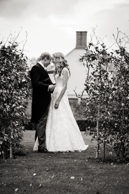 Wiltshire_Wedding_40