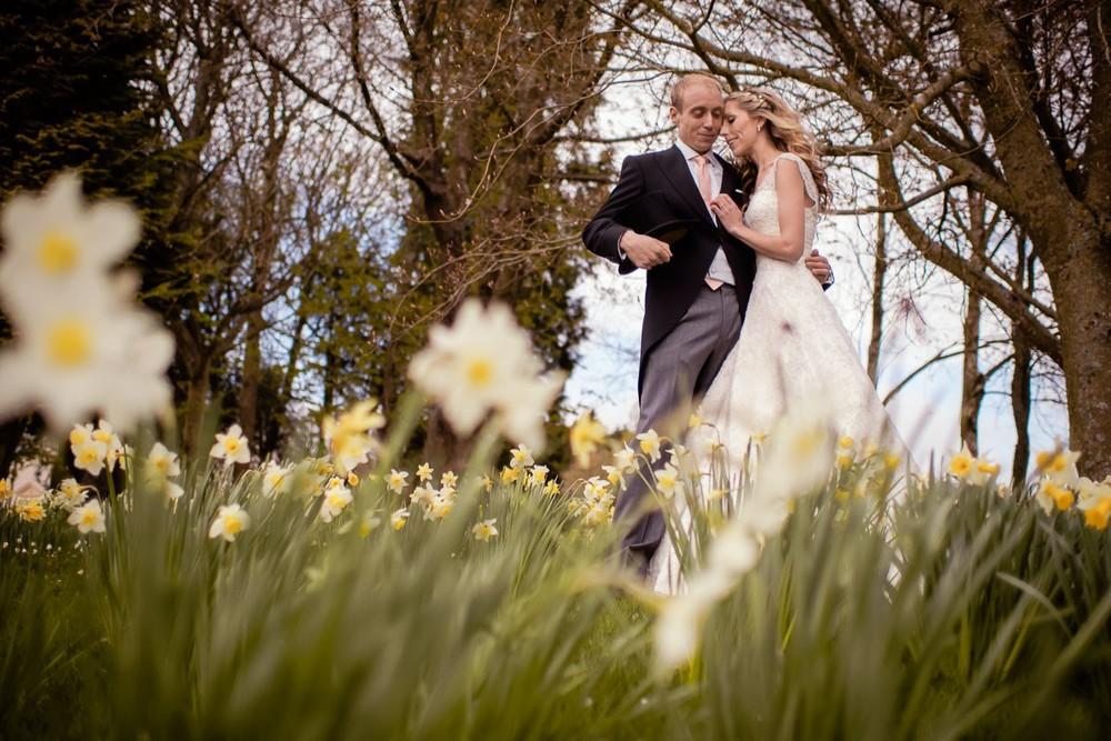 Wiltshire_Wedding_42