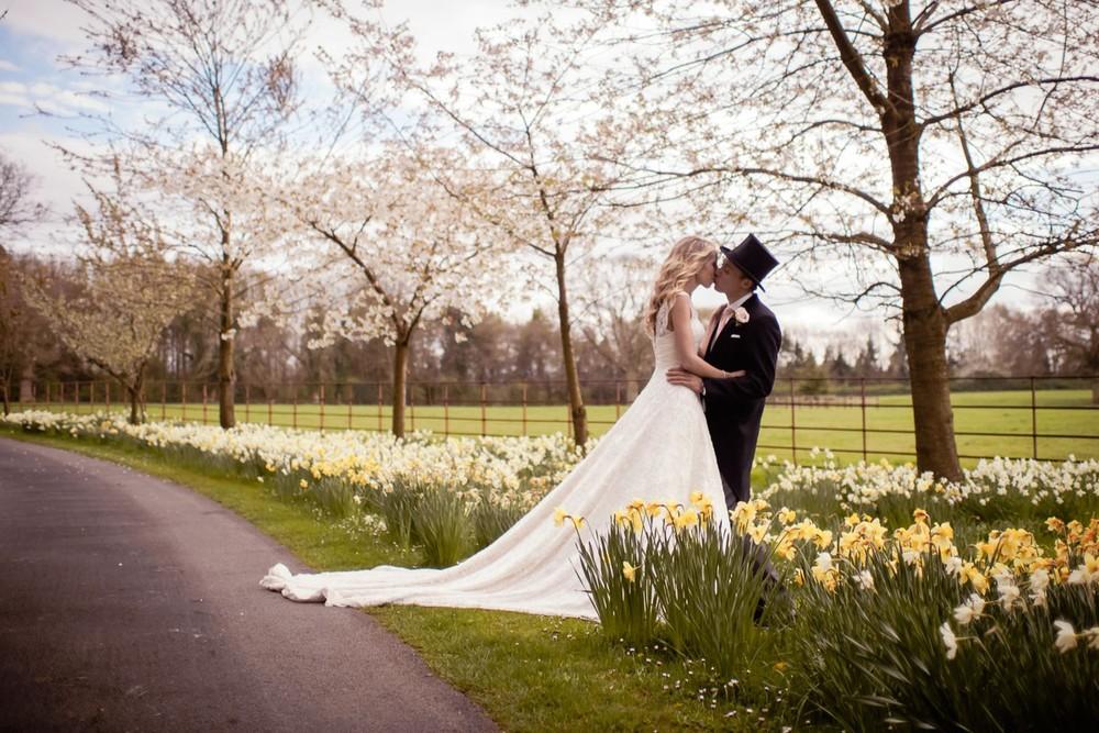 Wiltshire_Wedding_43