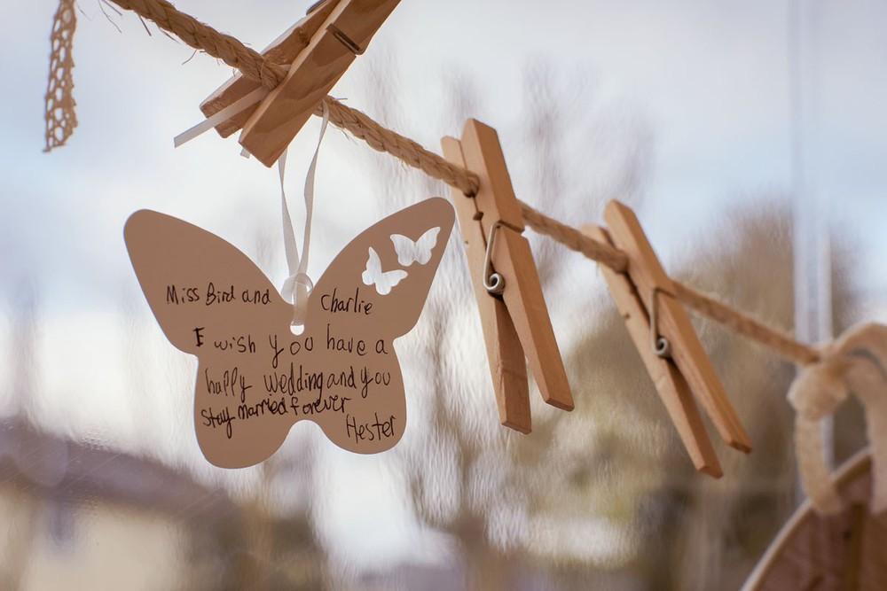 Wiltshire_Wedding_47