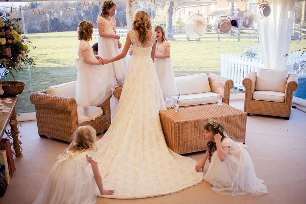 Wiltshire_Wedding_49