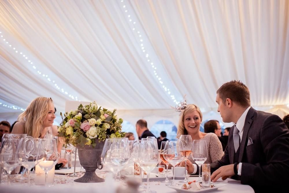 Wiltshire_Wedding_50