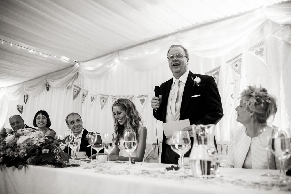 Wiltshire_Wedding_52