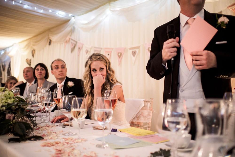 Wiltshire_Wedding_54