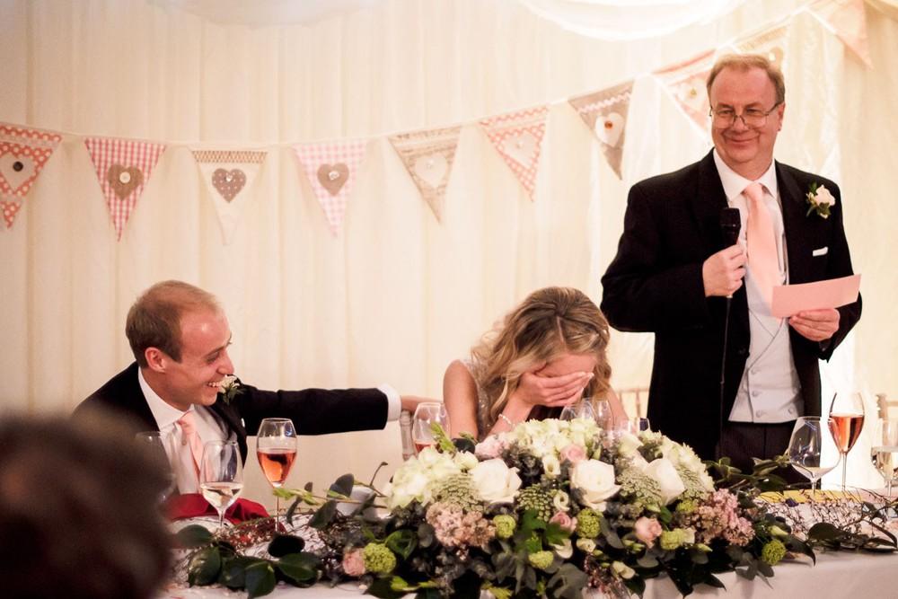 Wiltshire_Wedding_56