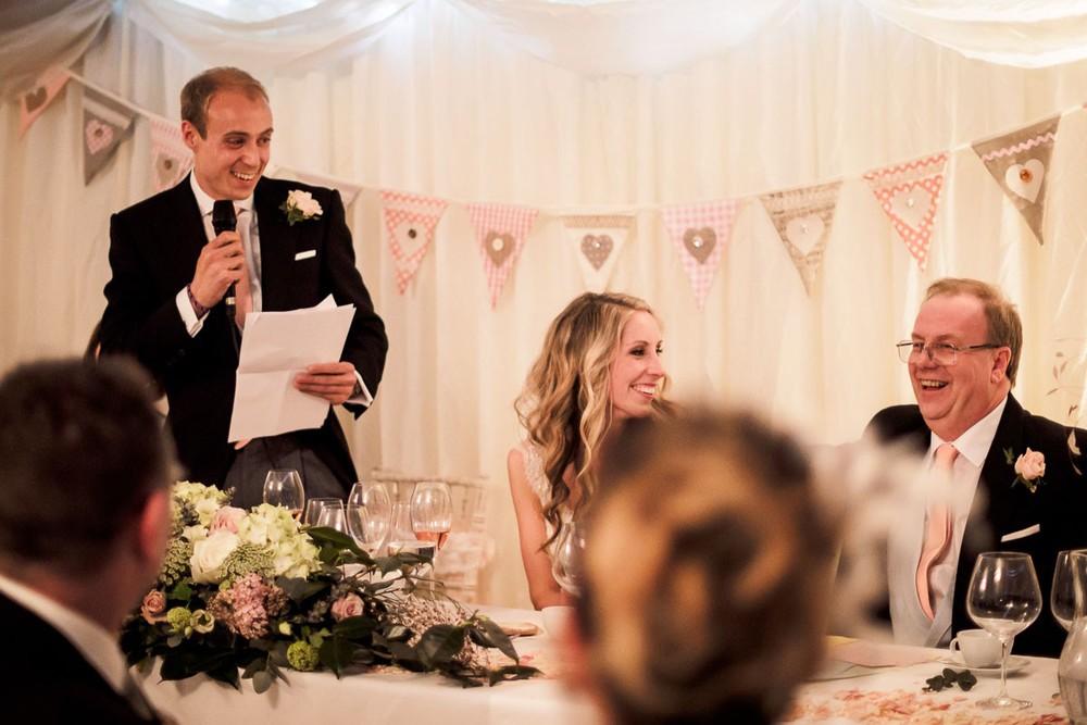 Wiltshire_Wedding_58