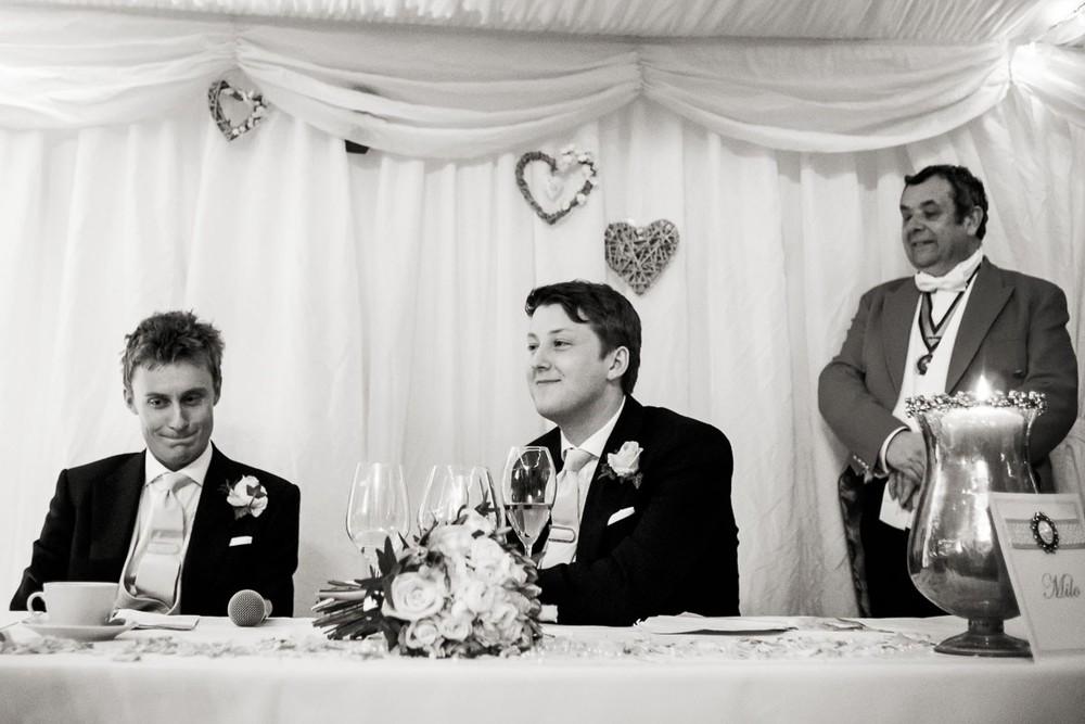 Wiltshire_Wedding_60