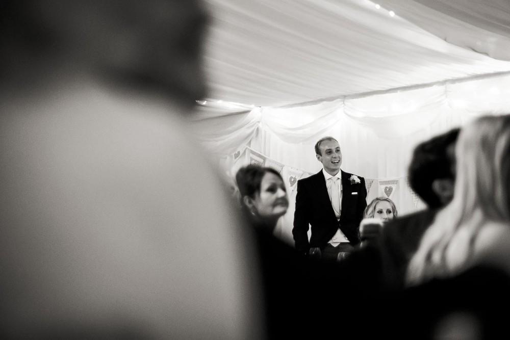 Wiltshire_Wedding_61