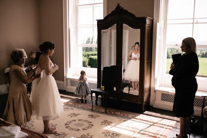 Kent_wedding_0004