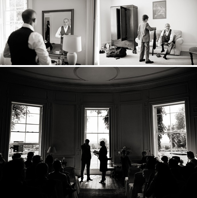 Kent_wedding_0006