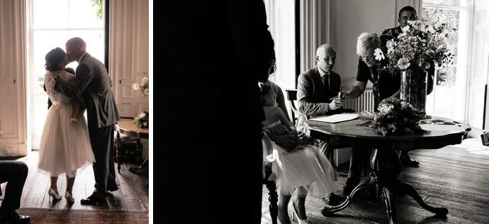 Kent_wedding_0010