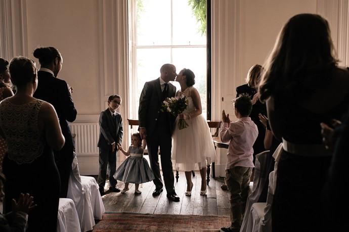 Kent_wedding_0011