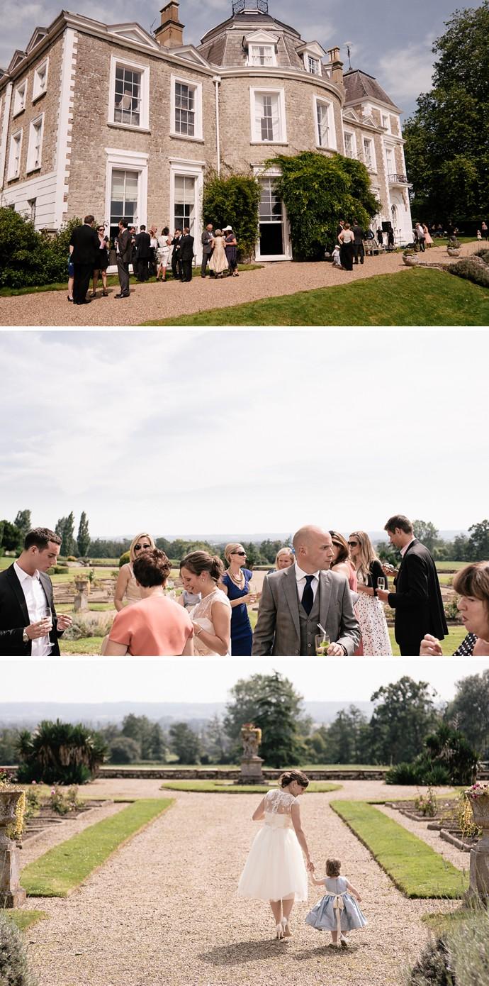 Kent_wedding_0012