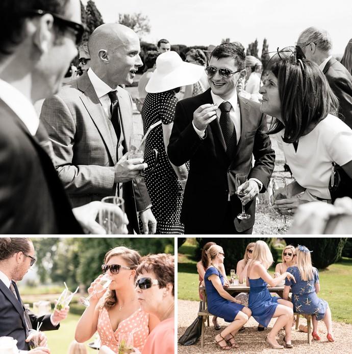 Kent_wedding_0013