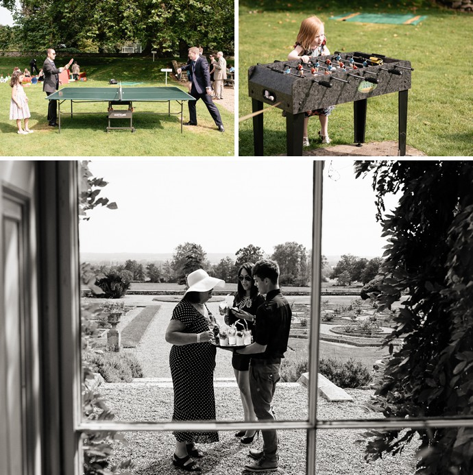 Kent_wedding_0015