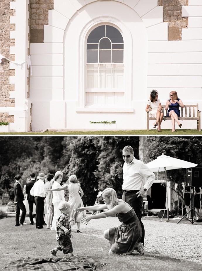Kent_wedding_0016
