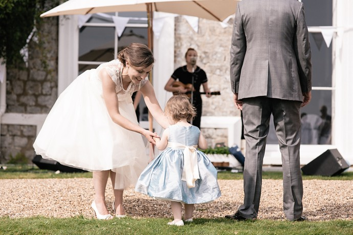 Kent_wedding_0019