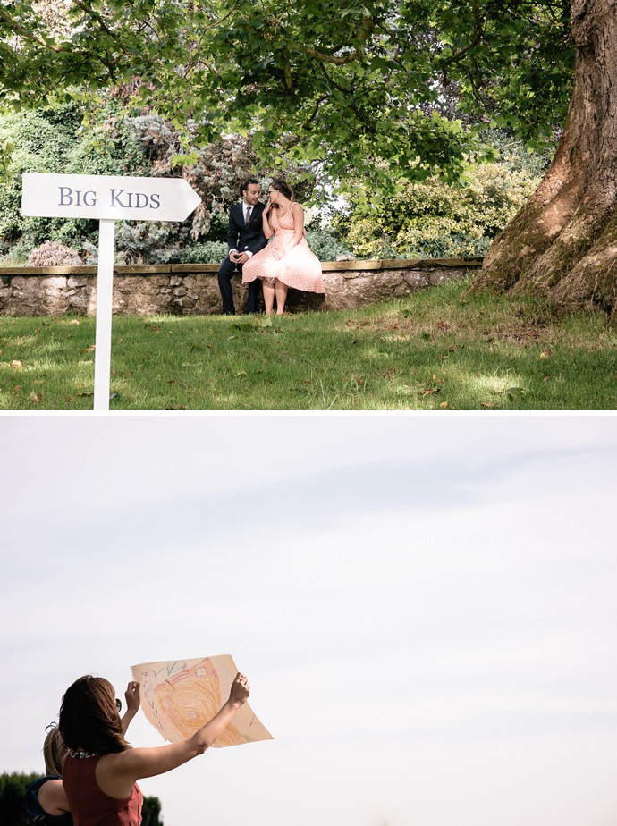 Kent_wedding_0021