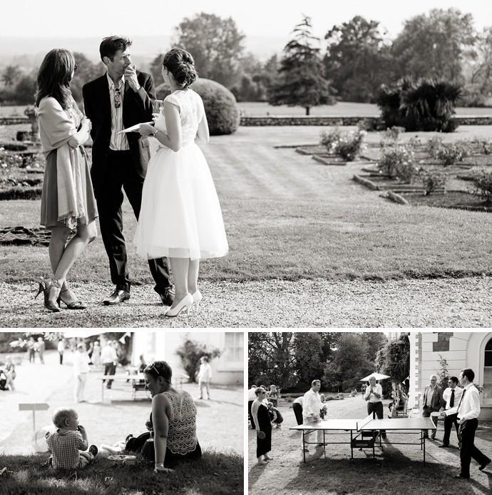 Kent_wedding_0023