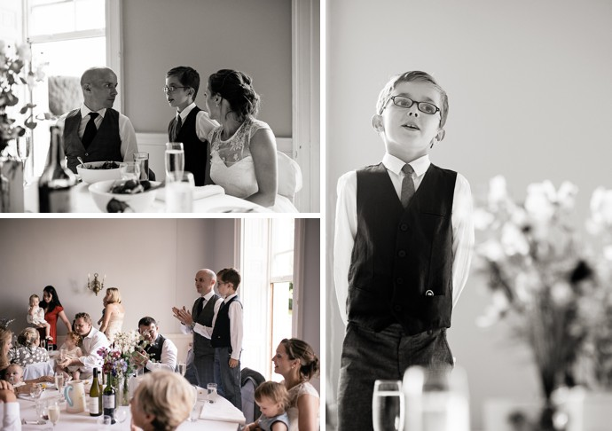 Kent_wedding_0028