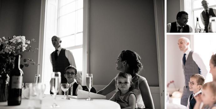 Kent_wedding_0030