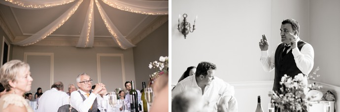 Kent_wedding_0031