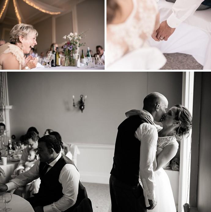 Kent_wedding_0033