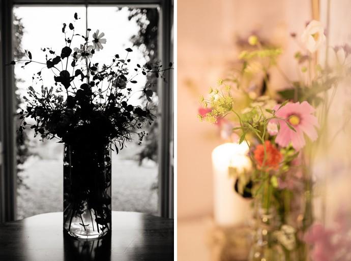 Kent_wedding_0040