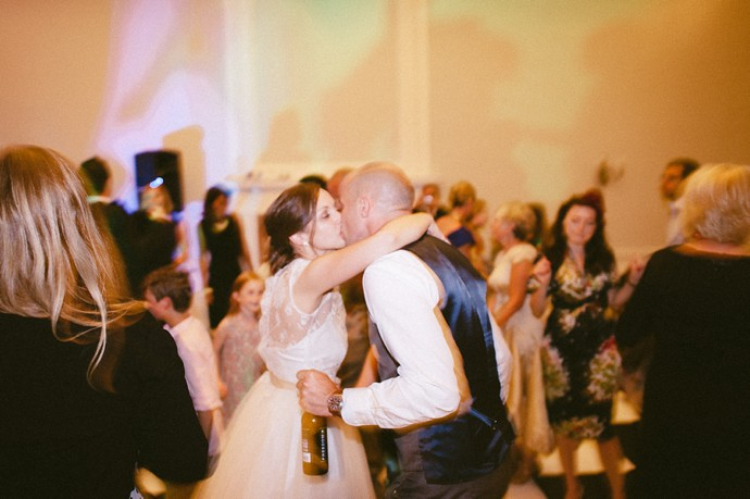 Kent_wedding_0043