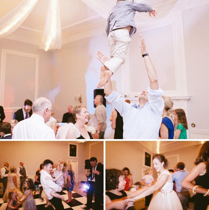 Kent_wedding_0042