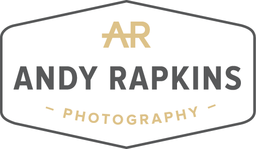 Andy Rapkins - Wedding Photographer in Dorset, Hampshire, Wiltshire, Surrey, London, Berkshire