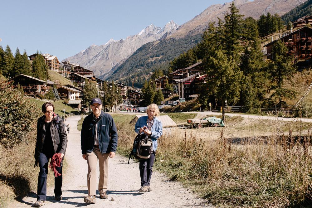120921_Zermatt_007.jpg
