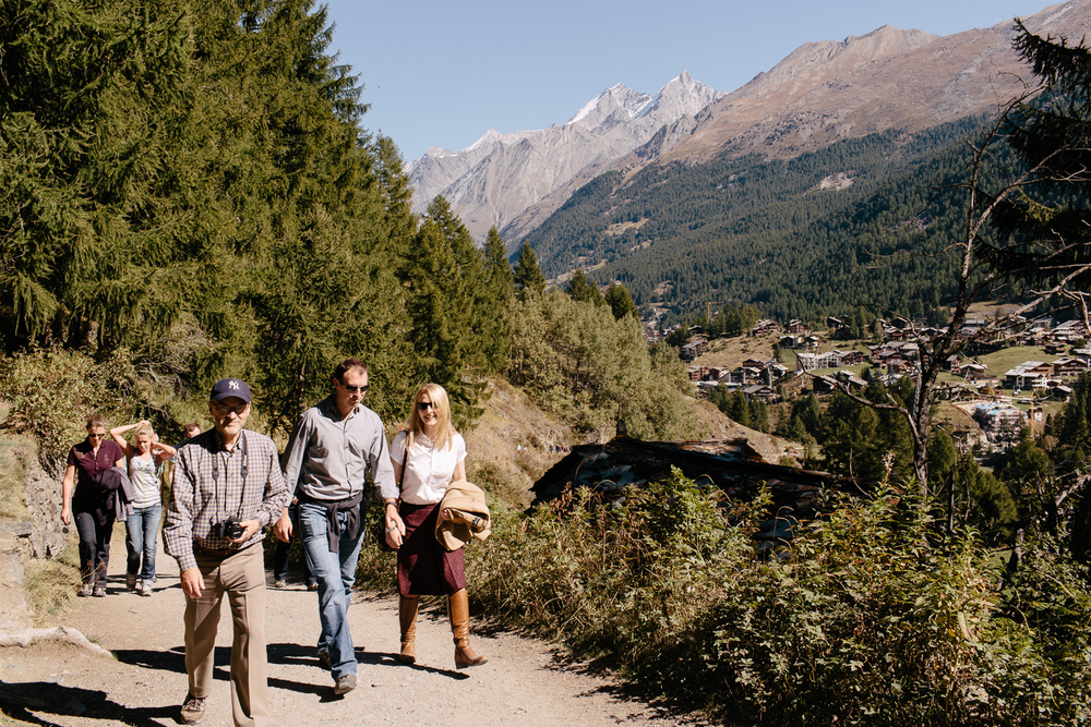 120921_Zermatt_009.jpg