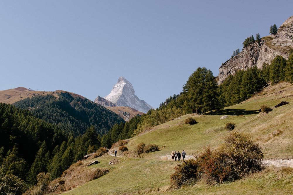 120921_Zermatt_008.jpg