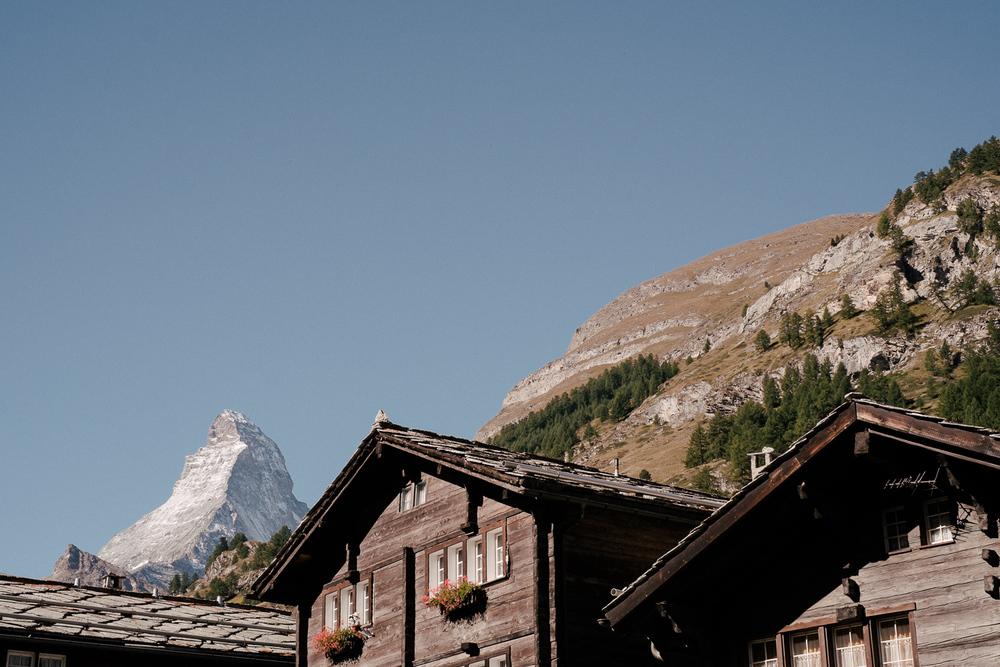 120921_Zermatt_002.jpg