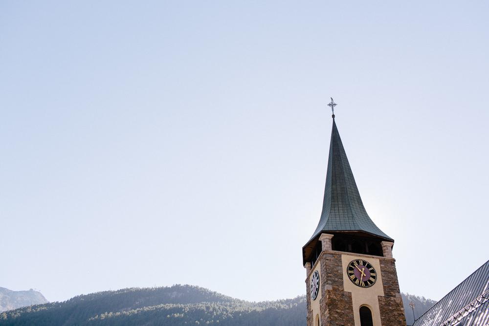 120921_Zermatt_001.jpg