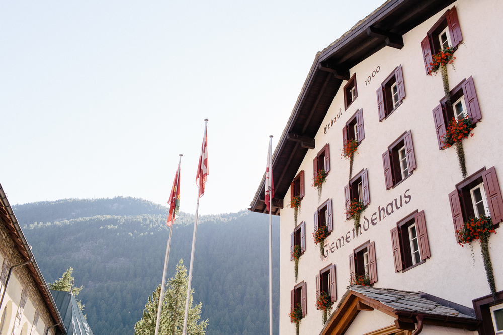 120921_Zermatt_003.jpg