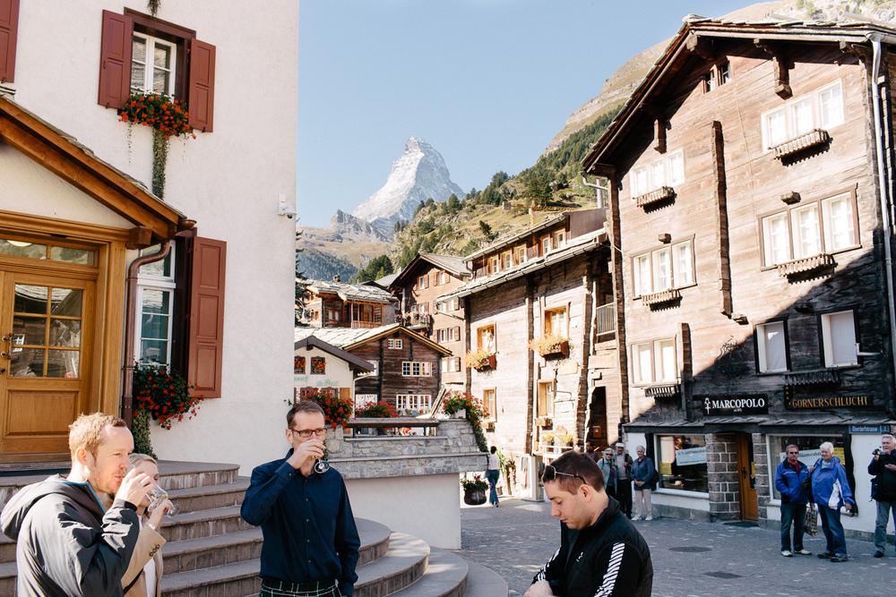 120921_Zermatt_005.jpg