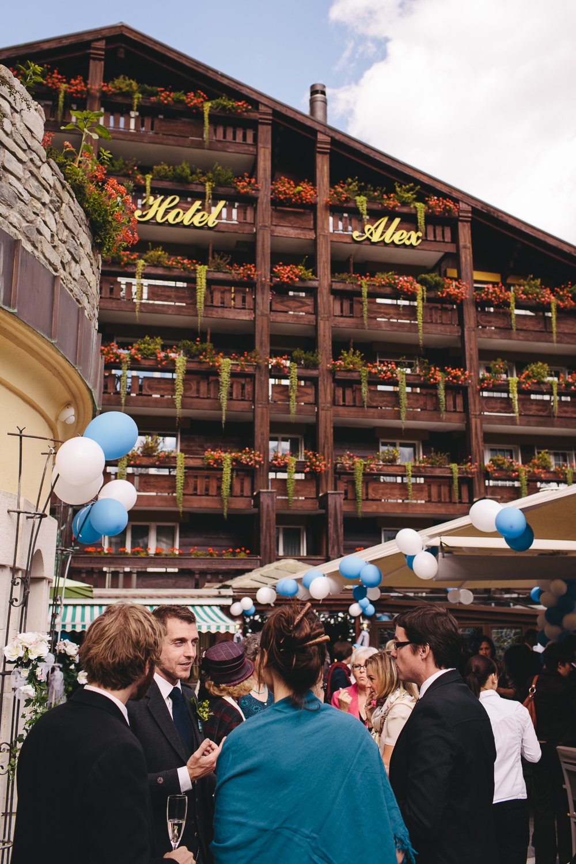 120922_Zermatt_012.jpg