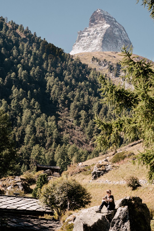 120921_Zermatt_010.jpg