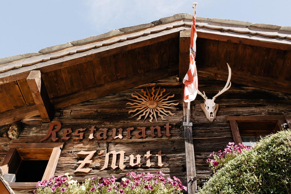 120921_Zermatt_011.jpg
