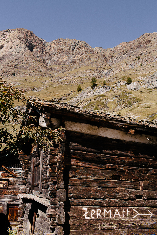 120921_Zermatt_012.jpg