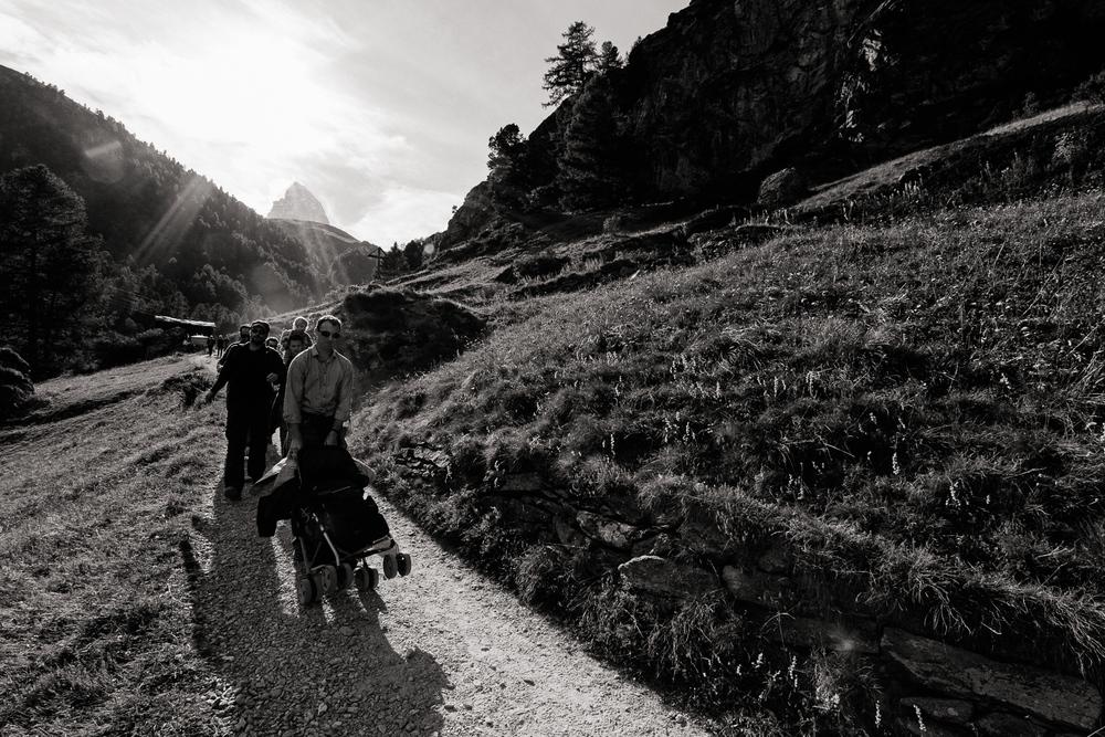 120921_Zermatt_015.jpg
