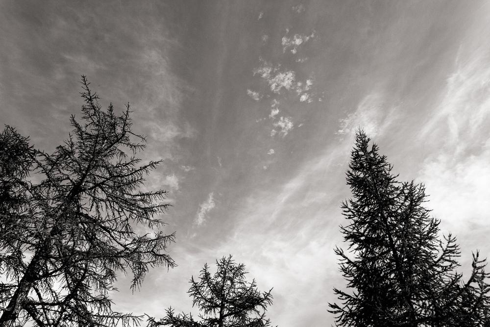 120921_Zermatt_016.jpg