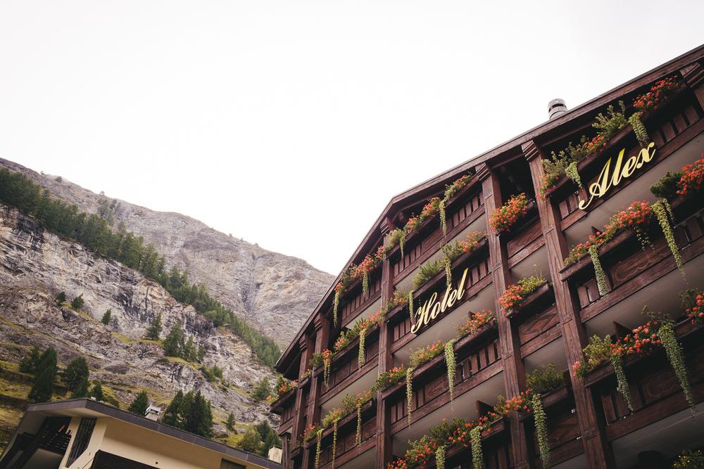 120922_Zermatt_001.jpg