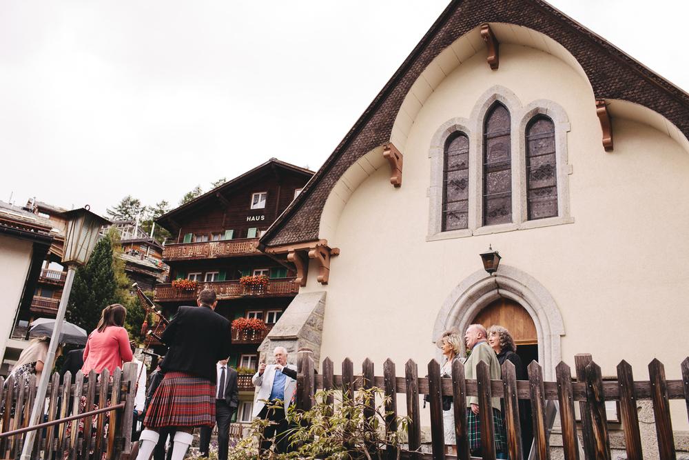 120922_Zermatt_005.jpg