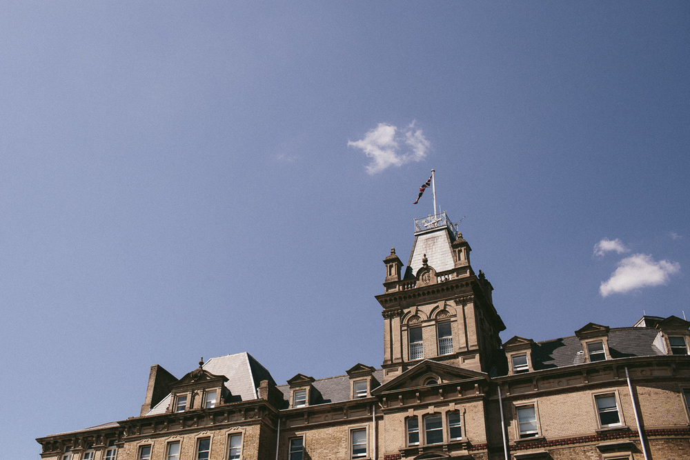 130430_Bournemouth-Town-Hall_001.jpg