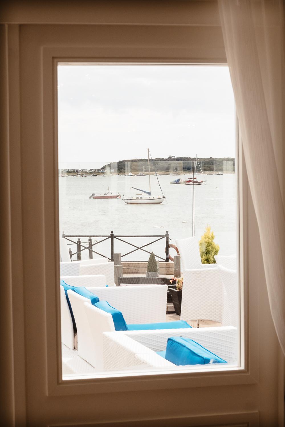 140818_Christchurch-Harbour-Hotel_001.jpg