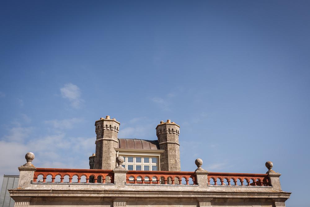 130920_Durlston-Castle_001.jpg