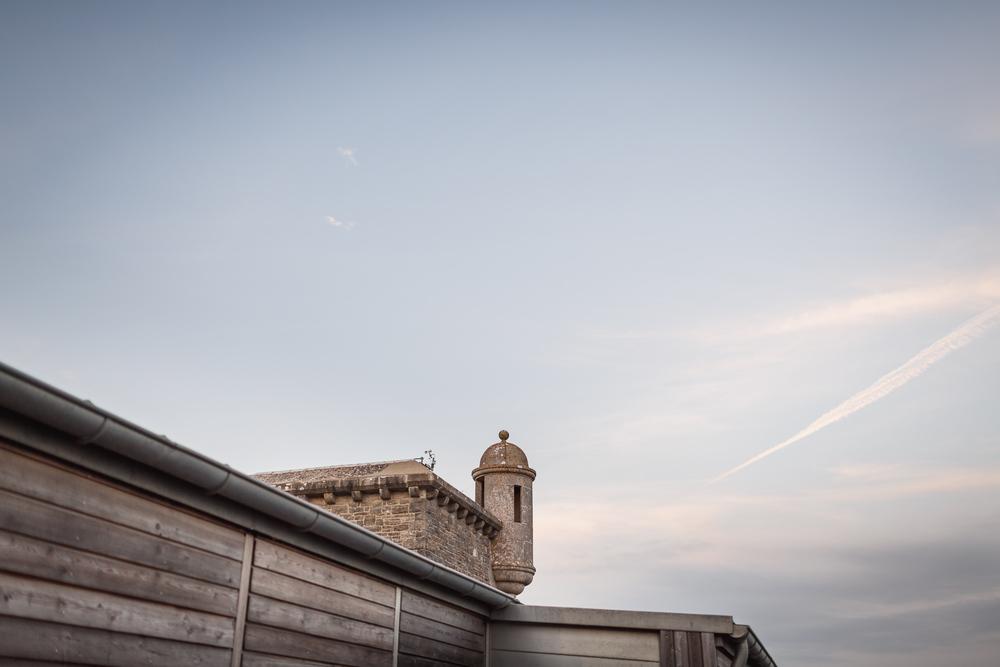 130920_Durlston-Castle_020.jpg